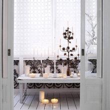 Фотография: Аксессуары в стиле Кантри, Скандинавский, Декор интерьера, Декор дома – фото на InMyRoom.ru