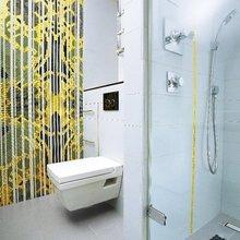 Фото из портфолио Частные интерьеры – фотографии дизайна интерьеров на InMyRoom.ru