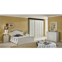 Итальянская спальня Ambra