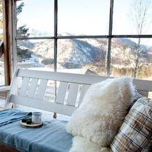 Фотография: Балкон, Терраса в стиле Скандинавский, Стиль жизни, Советы, Эко – фото на InMyRoom.ru