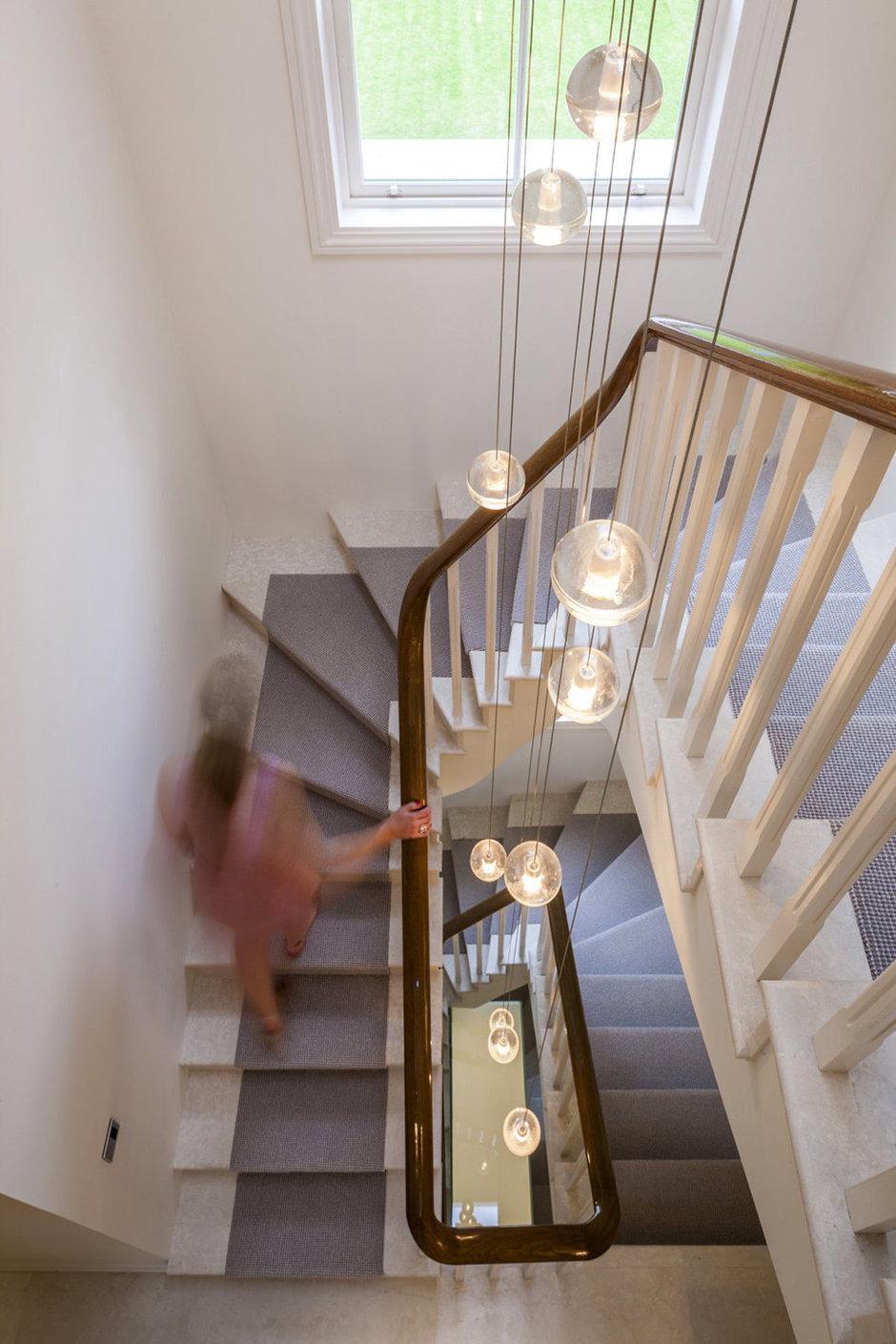 Фотография:  в стиле Скандинавский, Декор интерьера, Дом, Дома и квартиры – фото на InMyRoom.ru