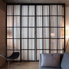 Фото из портфолио  Уютная квартира в Бухаресте – фотографии дизайна интерьеров на INMYROOM