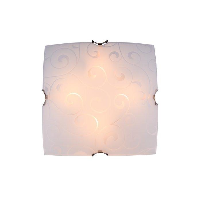 """Потолочный светильник IDLamp """"Rosella"""""""