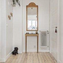 Фото из портфолио Alströmergatan 32 U, Stockholm – фотографии дизайна интерьеров на INMYROOM