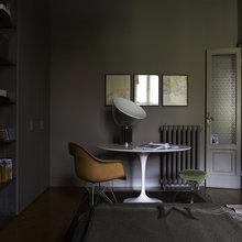 Фото из портфолио Интерьеры от фотографа Пиа Улина – фотографии дизайна интерьеров на InMyRoom.ru