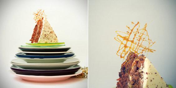 Фотография: Прочее в стиле Скандинавский, Праздник, Стиль жизни, Еда, Новый Год – фото на InMyRoom.ru