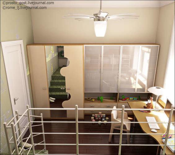 Фотография: Ванная в стиле Минимализм, Декор интерьера, Квартира, Дома и квартиры – фото на InMyRoom.ru
