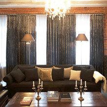 Фото из портфолио Wohnzimmer+Esszimmer – фотографии дизайна интерьеров на INMYROOM