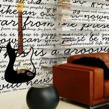 Фотография: Декор в стиле Современный, Декор интерьера, Дом, Мебель и свет, Полки, Лепнина – фото на InMyRoom.ru