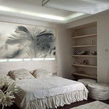 Фото из портфолио дом 2000 – фотографии дизайна интерьеров на INMYROOM