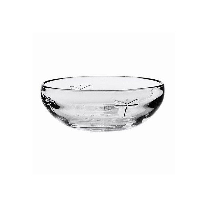 Чаша Libellules