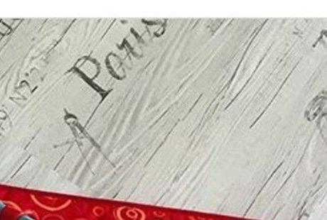 Что за марка напольного покрытия