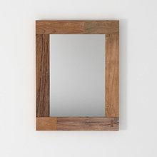 "Настенное Зеркало Karpenter ""Fleming"""