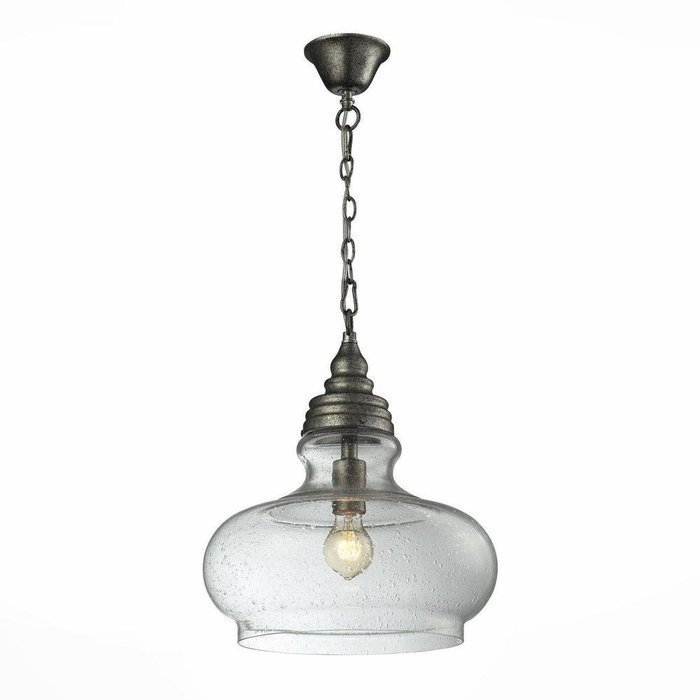 Подвесной светильник ST Luce Piera