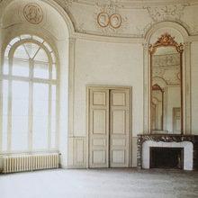 Фотография: Декор в стиле Классический, Стиль жизни, Советы – фото на InMyRoom.ru