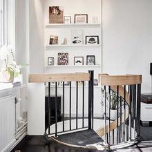 Фото из портфолио STOCKHOLMSGATAN 1A – фотографии дизайна интерьеров на InMyRoom.ru