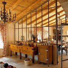Фотография:  в стиле Классический, Современный, Декор интерьера, Дом, Франция, Дома и квартиры, Прованс – фото на InMyRoom.ru