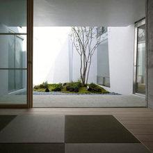 Фотография: Прочее в стиле Лофт, Декор интерьера, Декор дома – фото на InMyRoom.ru