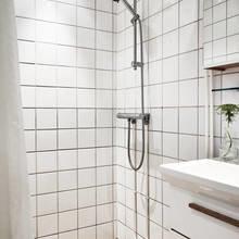 Фото из портфолио Kastellgatan 15 B – фотографии дизайна интерьеров на INMYROOM