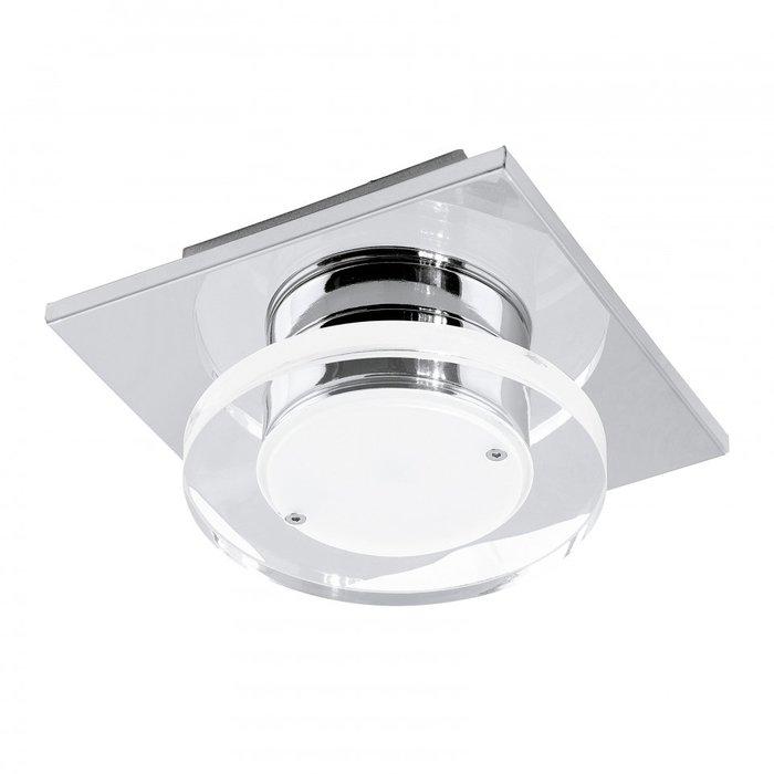 Потолочный светильник Eglo Cisterno