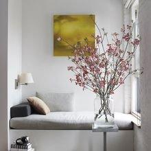 Фотография: Спальня в стиле Скандинавский, Современный, Стиль жизни, Советы, Эко – фото на InMyRoom.ru
