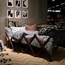 Фотография: Мебель и свет в стиле Кантри, Классический, Современный, Индустрия, События, Маркет, Maison & Objet, Женя Жданова – фото на InMyRoom.ru