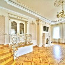 Фото из портфолио Interiors – фотографии дизайна интерьеров на InMyRoom.ru