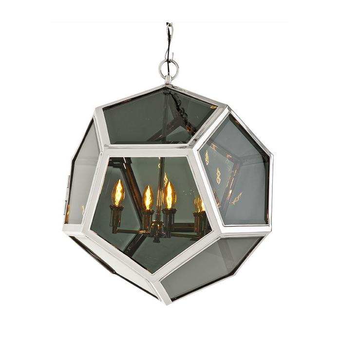 Lantern Yorkshire M Light