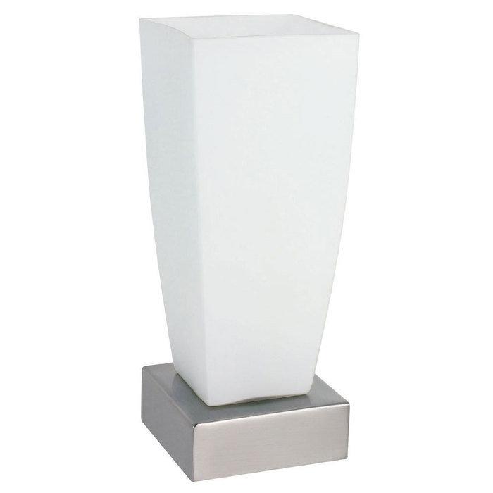 Настольная лампа Paulmann Jenni