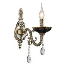 БРА ARTE LAMP DUBAI
