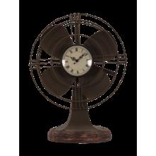 "Часы ""Tick-tack"" fan"