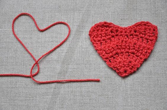 Фотография:  в стиле , Декор интерьера, DIY, Праздник, День святого Валентина – фото на InMyRoom.ru
