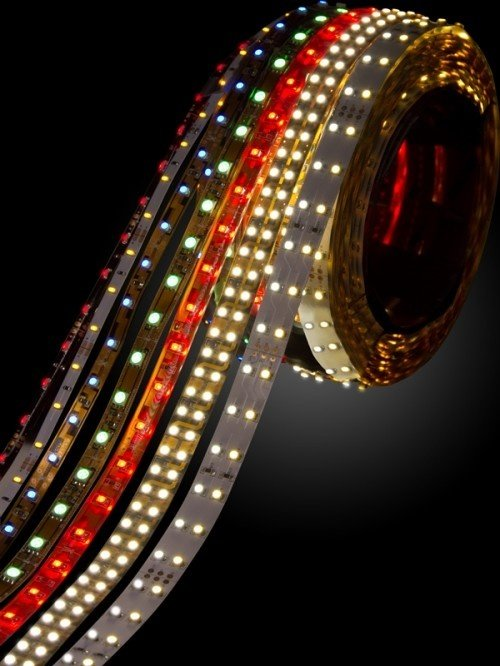 Фотография:  в стиле , Декор интерьера, Декор, Мебель и свет, освещение – фото на InMyRoom.ru