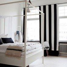 Фотография: Спальня в стиле Классический, Скандинавский, Современный – фото на InMyRoom.ru