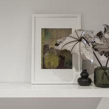 Фото из портфолио Интерьер от Sheep + Stone – фотографии дизайна интерьеров на INMYROOM