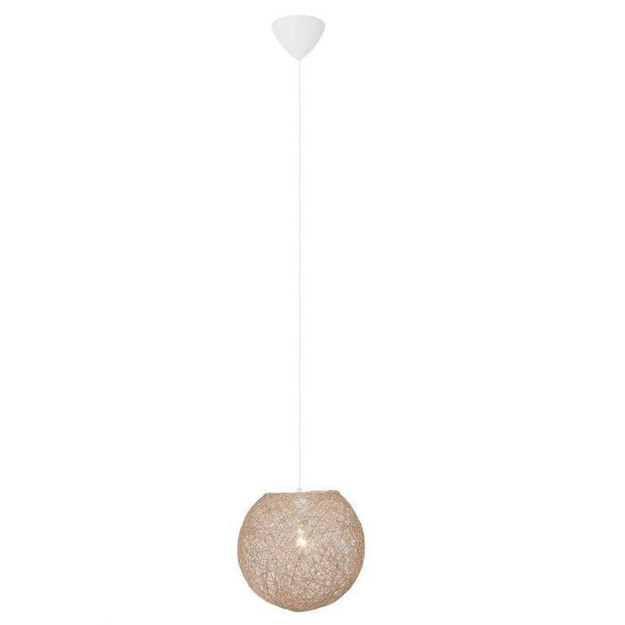 Подвесной светильник Brilliant Bumble