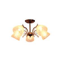 Светильник потолочный Orebella