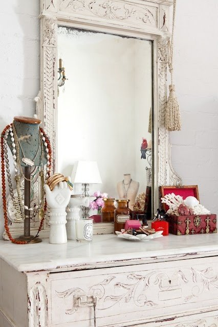 Фотография:  в стиле , Декор интерьера, Декор, Советы, Ольга Шаповалова, сувениры в интерьере – фото на InMyRoom.ru