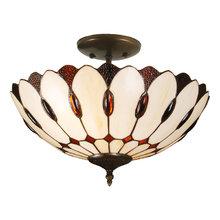 Потолочный светильник Arte Lamp Perla
