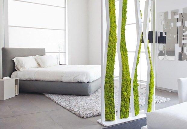 Фотография: Спальня в стиле Современный, Индустрия, Новости – фото на InMyRoom.ru
