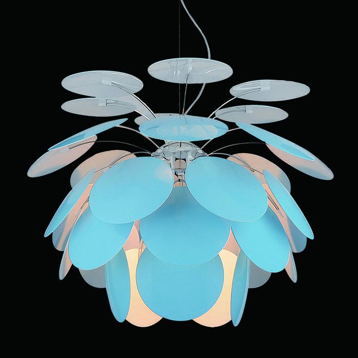 Подвесной светильник ARTPOLE FRUCHT
