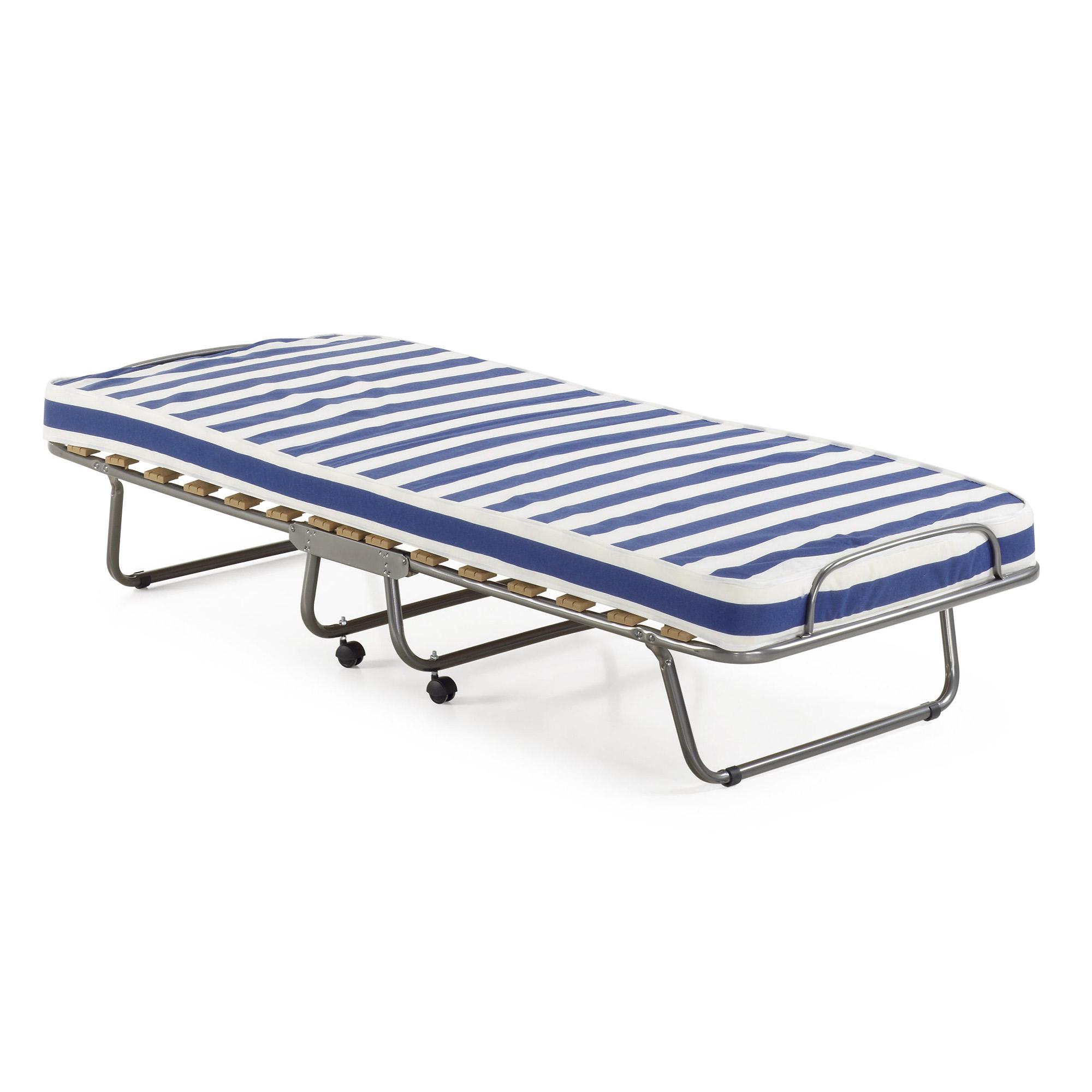 Раскладная кровать Julia Grup Jamaica 80х190