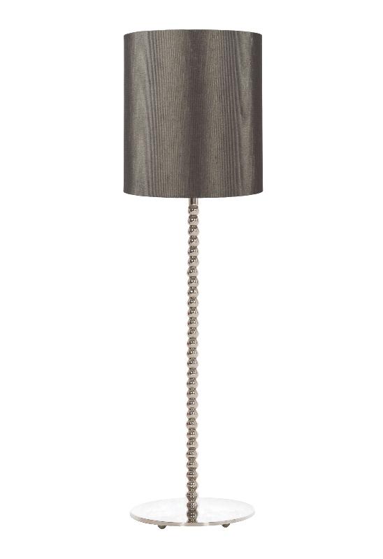 Купить Настольная лампа (основание) Elstead Interior Bubble полированный никель, inmyroom, Китай