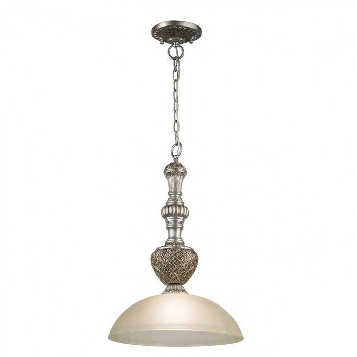 Подвесной светильник Chiaro Версаче