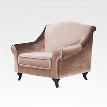 Кресло Soffice