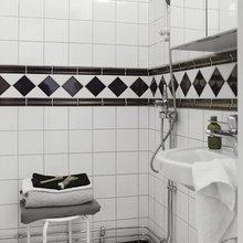 Фото из портфолио  KRONOBERGSGATAN 18 – фотографии дизайна интерьеров на INMYROOM