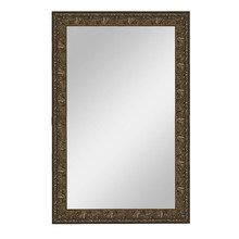 "Зеркало в раме ""Темная Аурелия"""