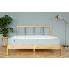 Матрас Blue Sleep 180х200