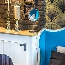 Фотография: Декор в стиле Кантри, Классический, Лофт, Современный, Эклектика – фото на InMyRoom.ru