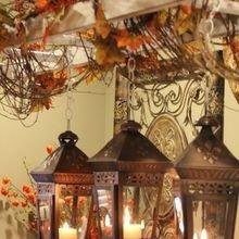 Фотография: Декор в стиле Кантри, Декор интерьера, Ася Бондарева – фото на InMyRoom.ru